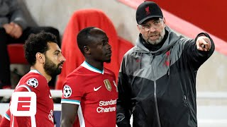 5 Substitutions Debate: Should The Premier League Continue Its Current Policy? | ESPN FC