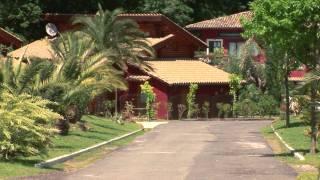 SEVEN HILLS VILLAGE ITA - INVIDIO