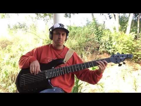 Ernie Ball Music Man Bongo 6 strings