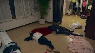 【宇哥】一起离奇的命案,一男一女同时遇害,凶手竟然是…《美好记忆》