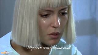 Признание Оксаны / Мои восточные ночи 91 серия