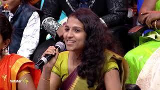 Neeya Naana Promo - Vijay TV Show