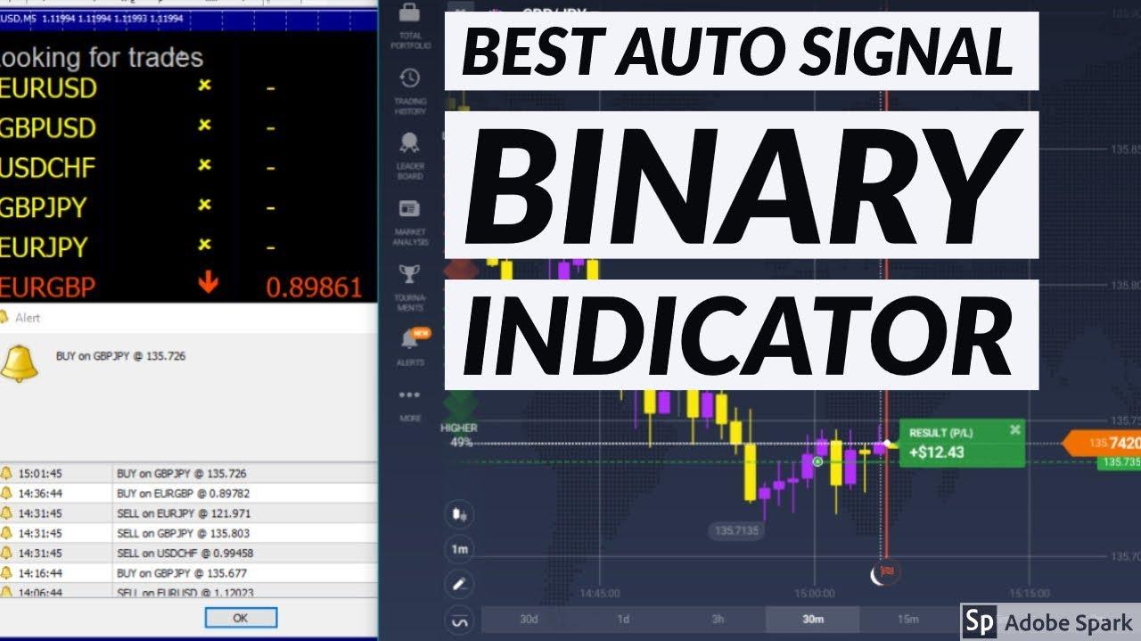 binary options daily forecast san juan