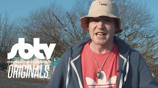 Beetone   Warm Up Sessions [S11.EP33]: SBTV Derby