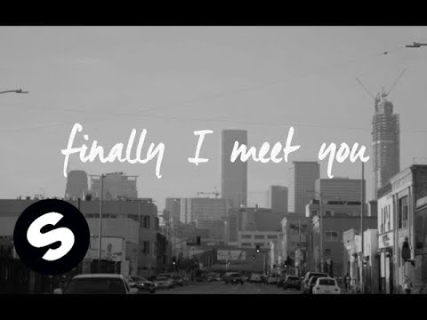 Ferdinand Weber, Fabich & Jetique - Finally (Official Music Video)