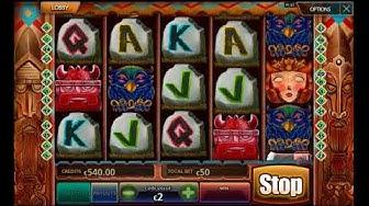 Nordic Quest - Best Online Casinos - TOP Slot Games For Fun No Download
