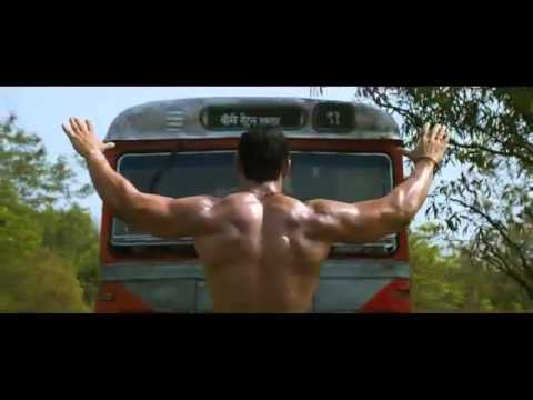 Shootout At Wadala movie download in a torrent