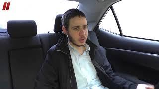 הליטאים הם הקבוצה הכי דומיננטית במגזר החרדי בישראל -נסיעת מבחן עם יאיר שרקי