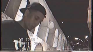 CHS - Pesadelo da Cidade (Videoclipe Oficial)