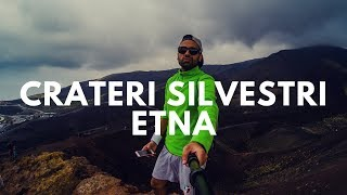 Travel to Etna Vulcano