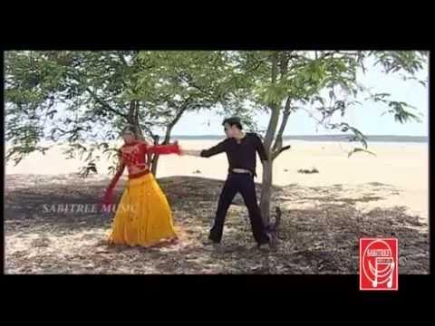 Tu raja ghara jhia | Sircharan | Rachita | Prem Anand | Panchanan Nayak | Sabitree Music
