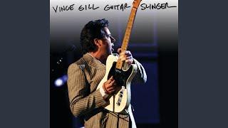 Guitar Slinger YouTube Videos