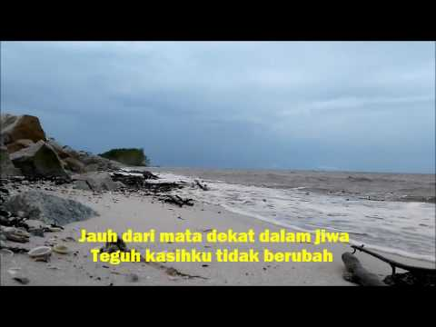 Air Mata Syawal - Khai Bahar & lirik