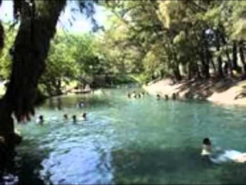 Calimax san luis rio colorado sonora - 3 9