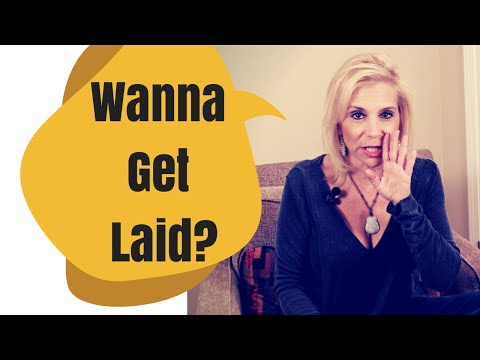 Want To Get Laid? Become A Bartender