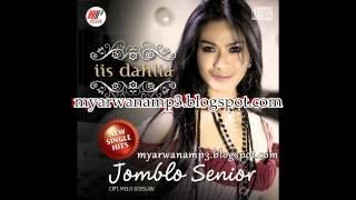 Iis Dahlia - Jomblo Senior
