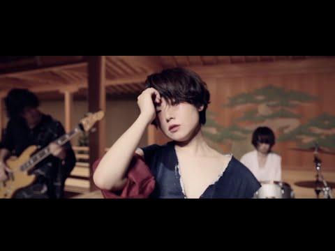 """少年がミルク""""セピア座の乱""""Official MusicVideo"""