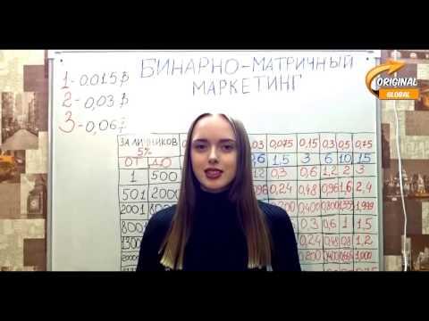 НОВЫЙ бинарно   матричный МАРКЕТИНГ ПЛАН  Elysium company #redex #1 9 90 #prokmlm