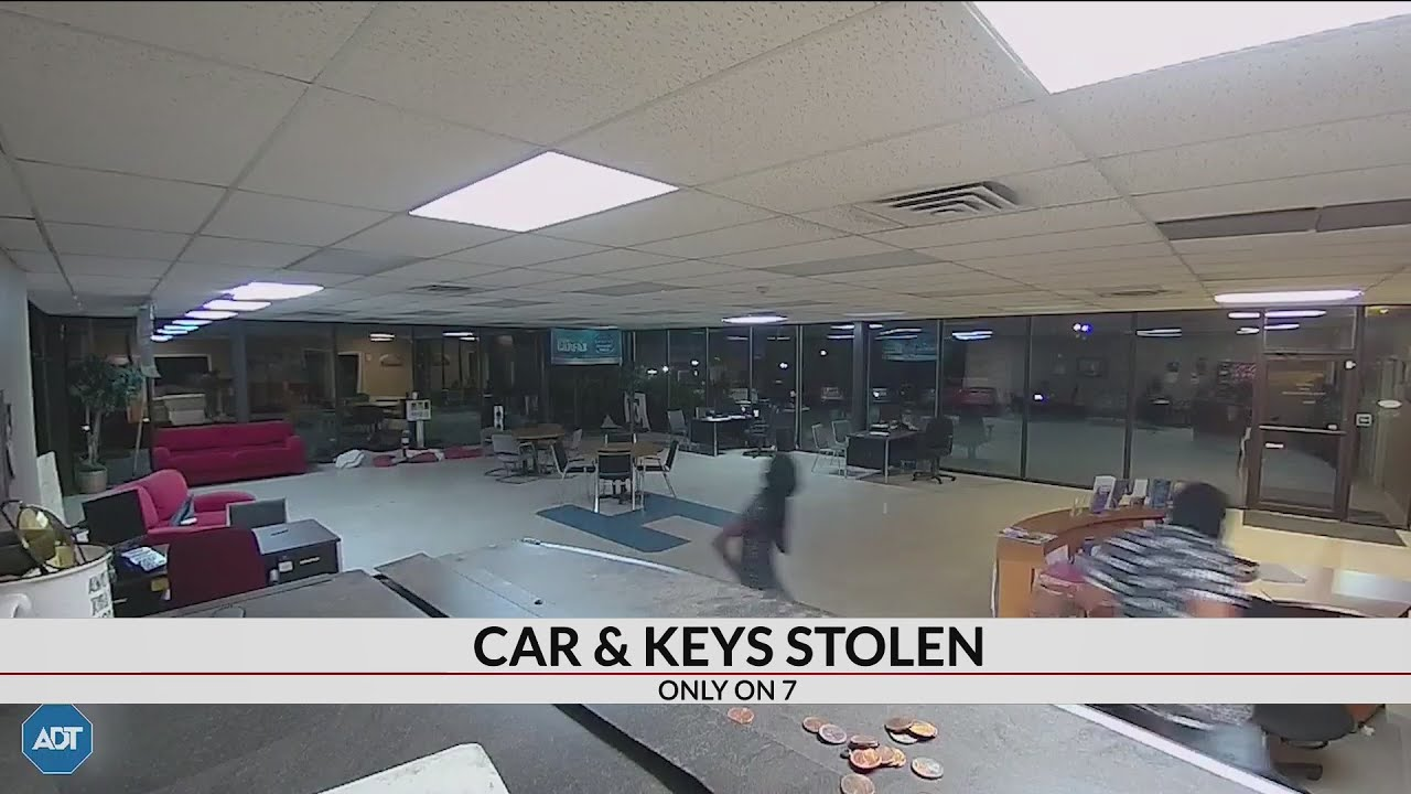suv stolen with one of the keys swiped during spartanburg auto mall burglary reward offered for inf youtube suv stolen with one of the keys swiped during spartanburg auto mall burglary reward offered for inf