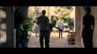 Guernsey Trailer