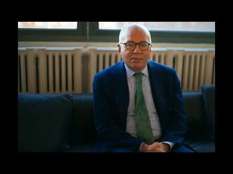 Inside the Trump White House - Michael Wolff
