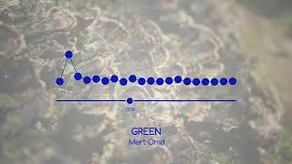 Mert Omd - Green
