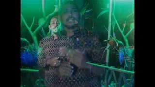 Lagu Maumere Terbaru - Nian Bekat Epan