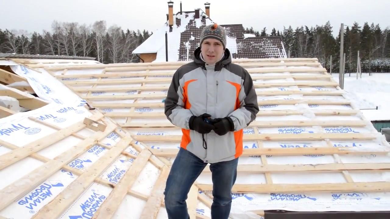 Строительство недорогих домов из газобетонных блоков – дело не .