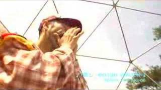 SKYLINE BAND「ソラノミチ」 2008/4/23発売!