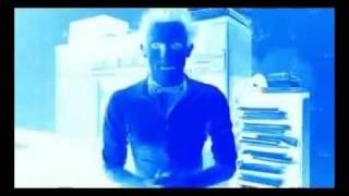 Dj Arti-Fix Evil - Дед Бом-Бом(Robot DubStep Remake) Новинка