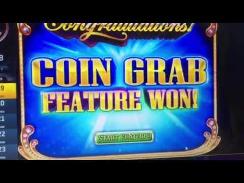 Kostenlose Casino Spiele herunterladen VCOP