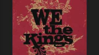 Check Yes Juliet (Acoustic) - We The Kings