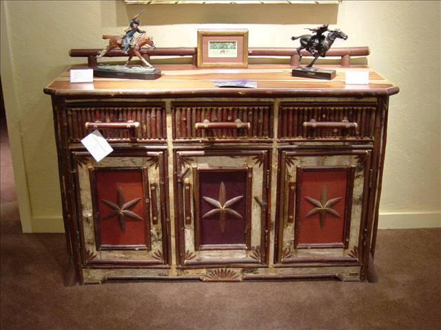 Adirondack Rustic Furniture By Jim, Adirondack Rustic Furniture