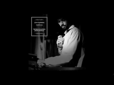 Lenny Rudeberg x Marksman - Paper Money (Instrumental)