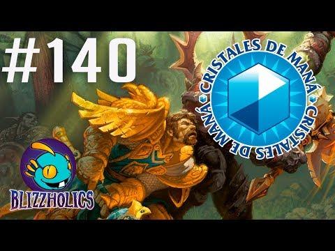Concurso de Rondas Infantiles. (27 Enero 2012) from YouTube · Duration:  4 minutes 2 seconds
