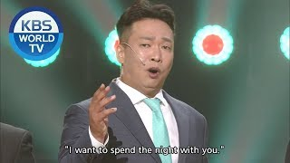Everyday Dialect | 생활사투리 [Gag Concert / 2019.09.07]