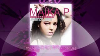 Maïka P. - Sensualité (Swindlers Remix Extended) *FULL*