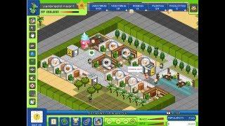 Jogo Viciante Resort Empire