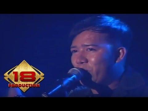 Repvblik - Aku Dan Perasaan Ini (Live Konser Bandung 7 Maret 2015)