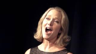 Video Barbara Cook's Birthday party part 4. download MP3, 3GP, MP4, WEBM, AVI, FLV Januari 2018