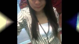 Repeat youtube video Balikan Tayo Ex ? =( - VillaVergara Family (Mhicca'Chixx,Pretty'Airah,Pretty'Nhicole,Cams)