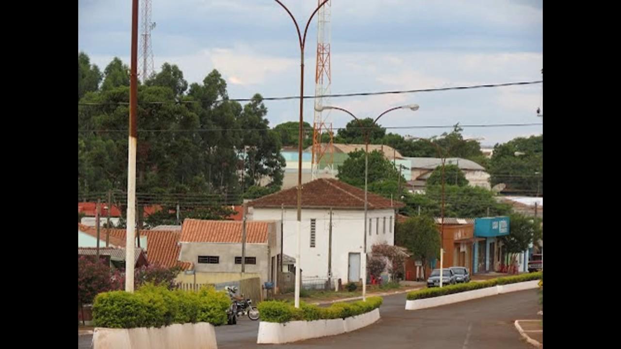 Ramilândia Paraná fonte: i.ytimg.com