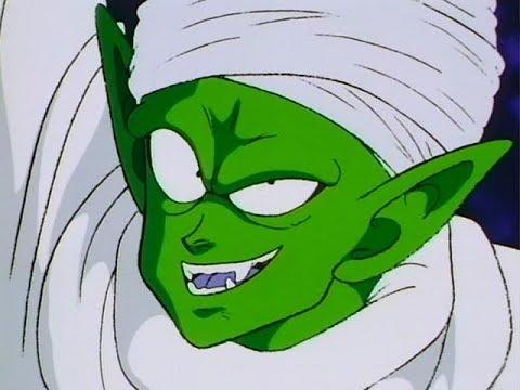 Piccolo's Theme Collection