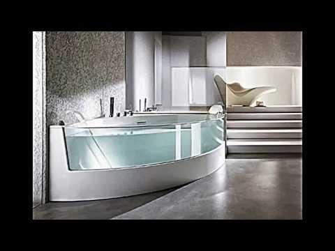 ergonomische-eck-badewanne-mit-dusche-und-whirlpool-funktion-von-teuco