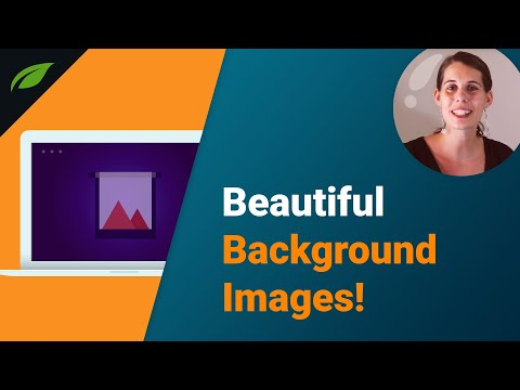 Website Background Images: 4 Steps For Doing It Right
