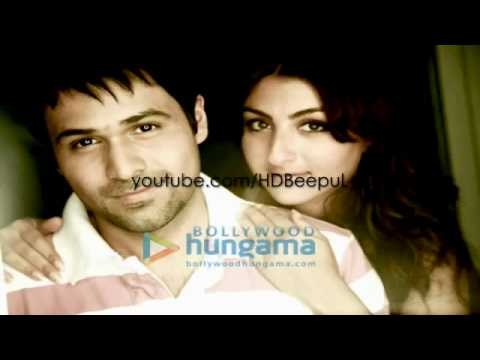 Dil Ibadat K K Music Video On Raag.fm.flv
