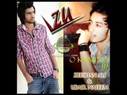 PakiUM com   PakiUM Exclusive Release O KameenayUnplugged By Zeeshan   Ubair   Pakistani Underground Music