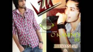 PakiUM com   PakiUM Exclusive Release O KameenayUnplugged By Zeeshan   Ubair   Pakistani Underground Music