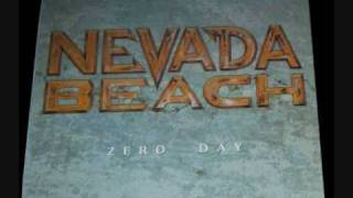 Nevada Beach - Only The Fool