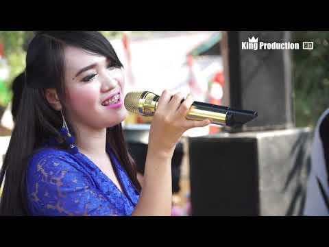 Pengen Di Sayang - Ade Pitaloka - Nenty Ardillah Live Sukawera Kertasemaya  Indramayu d0aeeb7a3a